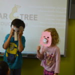 Summer Camps 2014 at Pear Tree Education