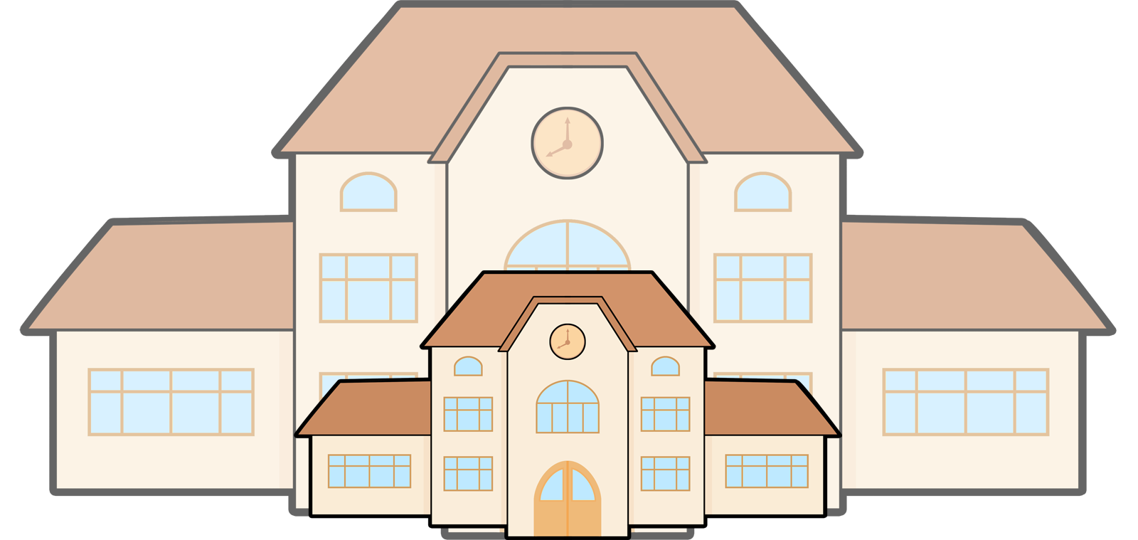 mini schools